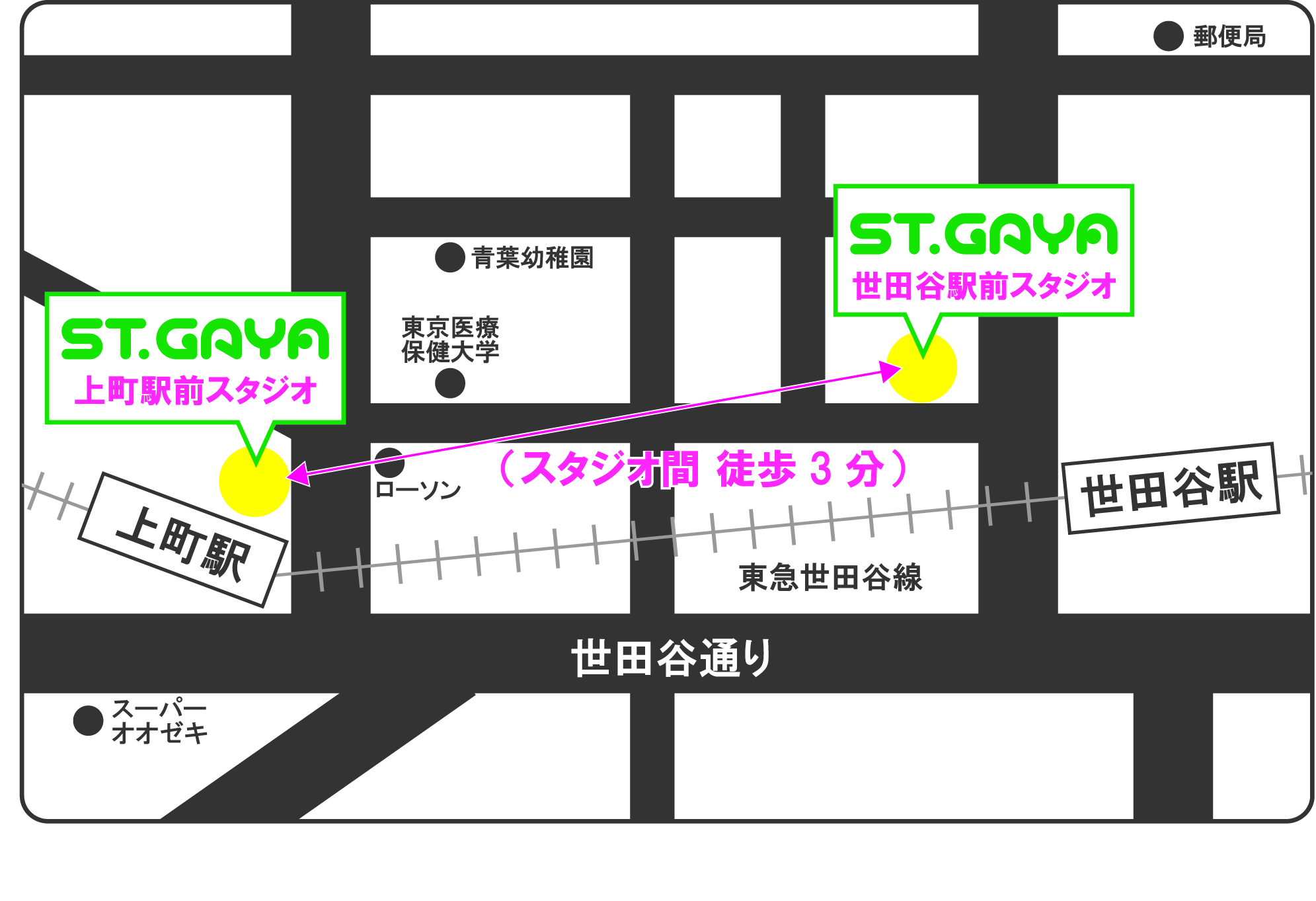 MAP1701-c
